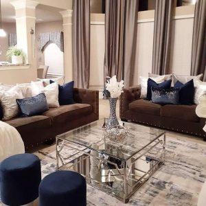 living room 4 interior decoration