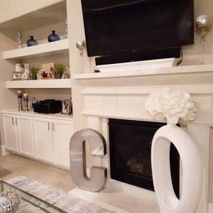living room 5 interior decoration