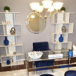 astonishing commercial interior decoration2